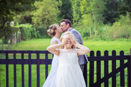 Photographe mariage - EGC Pictures - photo 23