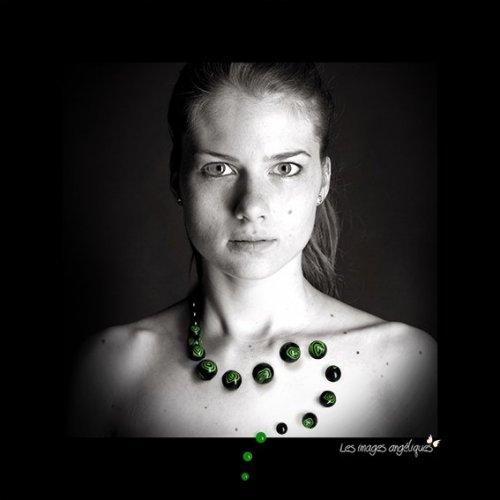 Photographe mariage - Les images angéliques - photo 30