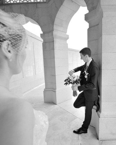 Photographe mariage - PHOTOMICHELDUBOIS - photo 35