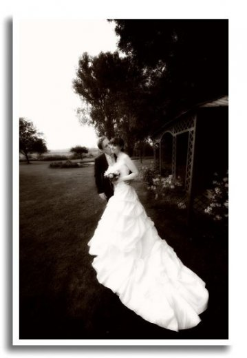 Photographe mariage - PHOTOMICHELDUBOIS - photo 26