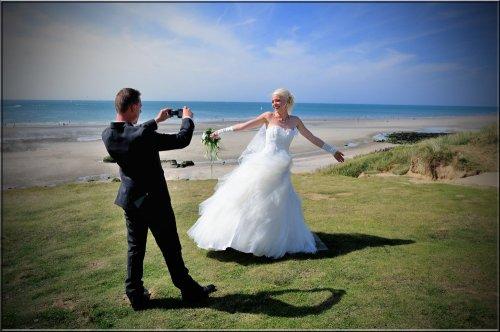 Photographe mariage - PHOTOMICHELDUBOIS - photo 34