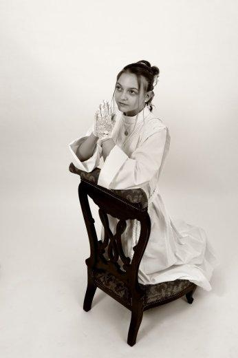 Photographe mariage - PHOTOMICHELDUBOIS - photo 29