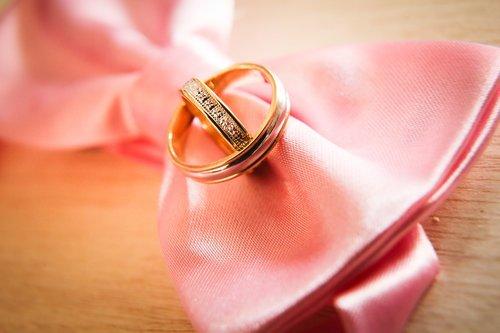 Photographe mariage - Sébastien D'hont Photographe - photo 5