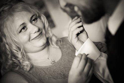 Photographe mariage - Sébastien D'hont Photographe - photo 6