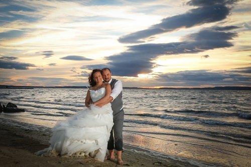 Photographe mariage - Sébastien D'hont Photographe - photo 14