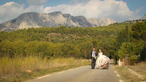 Photographe mariage - Sébastien D'hont Photographe - photo 3