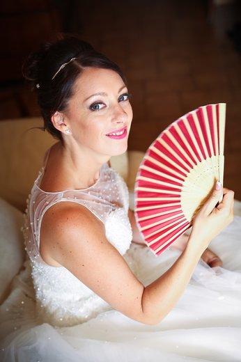 Photographe mariage - Sébastien D'hont Photographe - photo 7