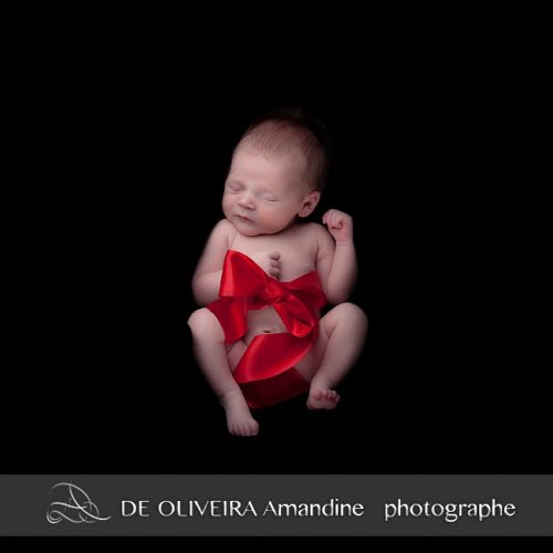 Photographe mariage - Studio De Oliveira - photo 3