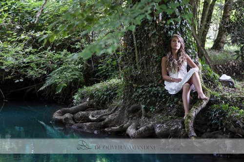 Photographe mariage - Studio De Oliveira - photo 20