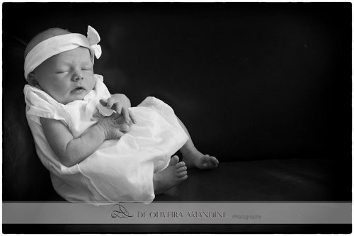 Photographe mariage - Studio De Oliveira - photo 6