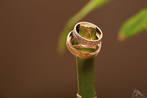 Photographe mariage - imotionprod - photo 24