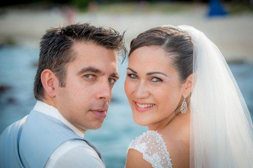 Photographe mariage - imotionprod - photo 15