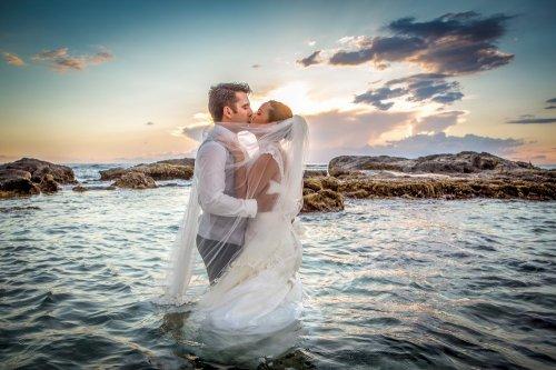 Photographe mariage - imotionprod - photo 13