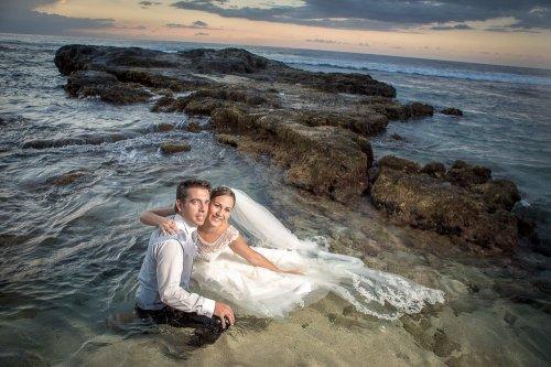 Photographe mariage - imotionprod - photo 27
