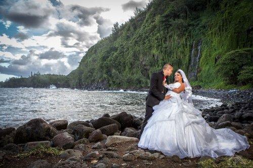 Photographe mariage - imotionprod - photo 28