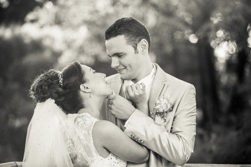 Photographe mariage - imotionprod - photo 20