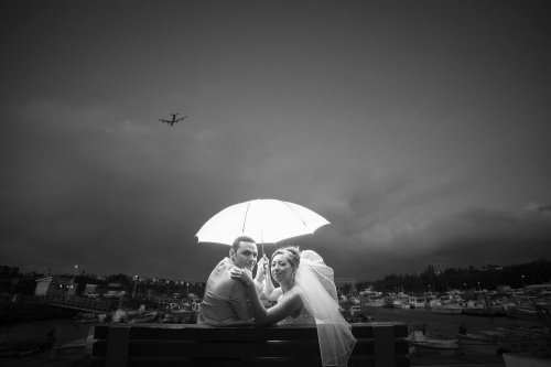 Photographe mariage - imotionprod - photo 21