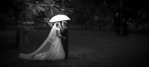 Photographe mariage - imotionprod - photo 26