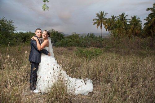 Photographe mariage - imotionprod - photo 10