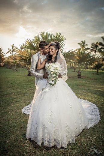 Photographe mariage - imotionprod - photo 25