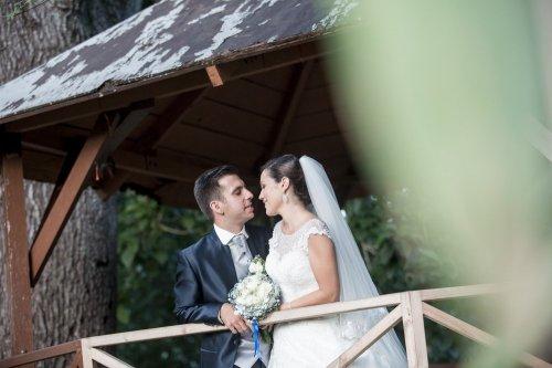 Photographe mariage - imotionprod - photo 11