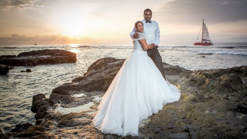 Photographe mariage - imotionprod - photo 14