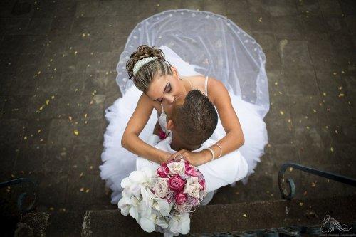 Photographe mariage - imotionprod - photo 23