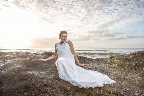 Photographe mariage - imotionprod - photo 18