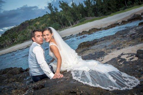 Photographe mariage - imotionprod - photo 16