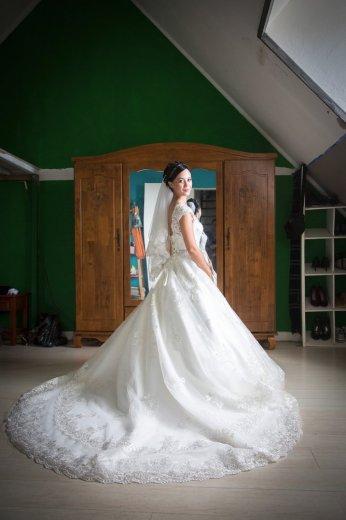 Photographe mariage - imotionprod - photo 19