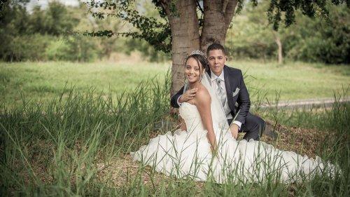 Photographe mariage - imotionprod - photo 9