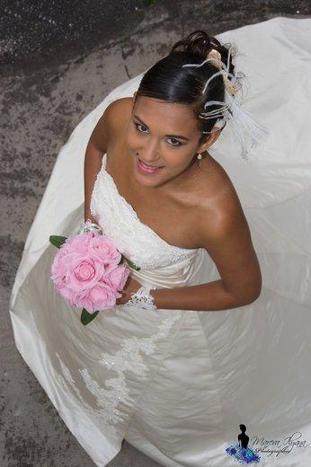 Photographe mariage - Mareva Ilyana Photographie - photo 2