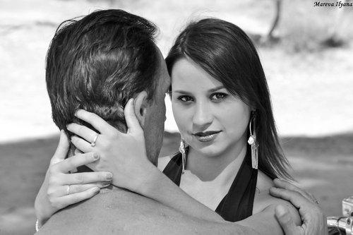 Photographe mariage - Mareva Ilyana Photographie - photo 8