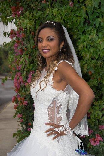 Photographe mariage - Mareva Ilyana Photographie - photo 5