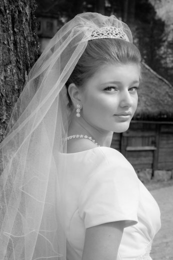 Photographe mariage - Katarina Nyberg - photo 10