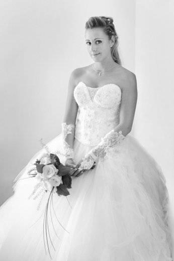 Photographe mariage - Katarina Nyberg - photo 9