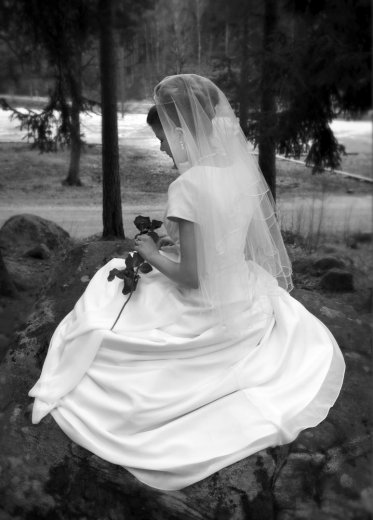 Photographe mariage - Katarina Nyberg - photo 11