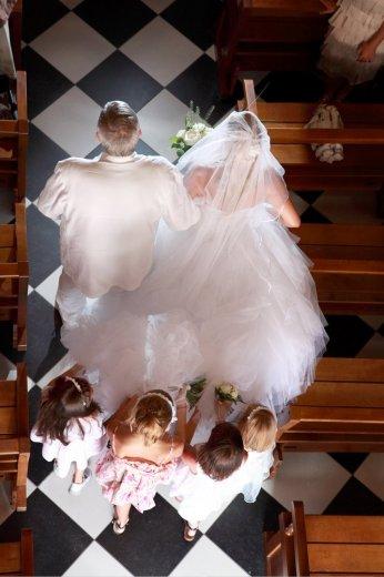 Photographe mariage - Katarina Nyberg - photo 13