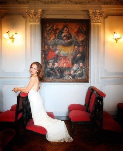 Photographe mariage - Katarina Nyberg - photo 3