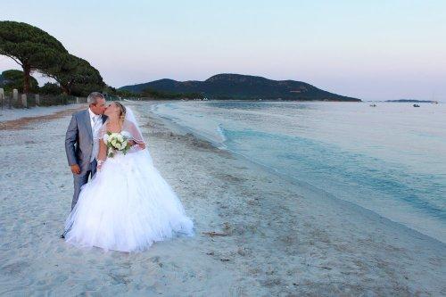 Photographe mariage - Katarina Nyberg - photo 8