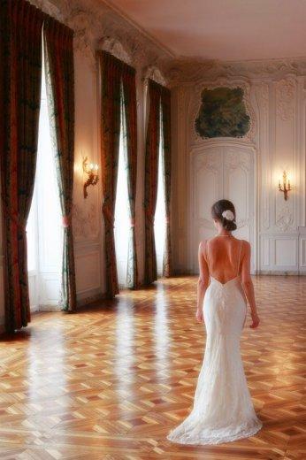Photographe mariage - Katarina Nyberg - photo 1
