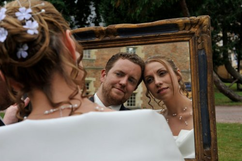 Photographe mariage - Loire Photo - photo 20
