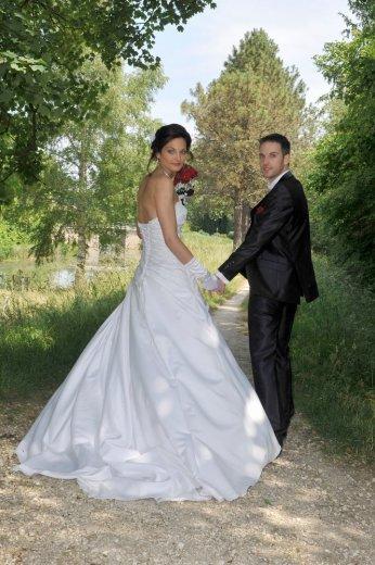 Photographe mariage - Loire Photo - photo 24