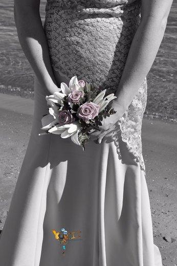 Photographe mariage - Jessica R.I L'instant Photo - photo 79