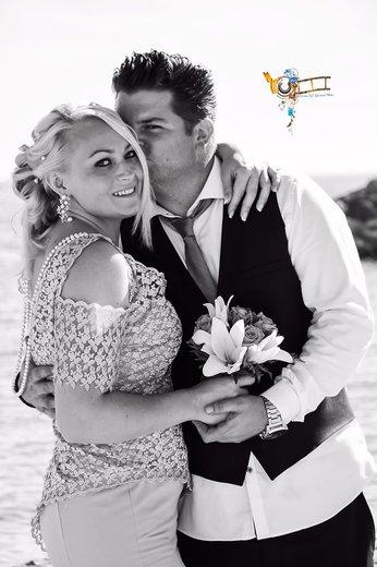 Photographe mariage - Jessica R.I L'instant Photo - photo 78