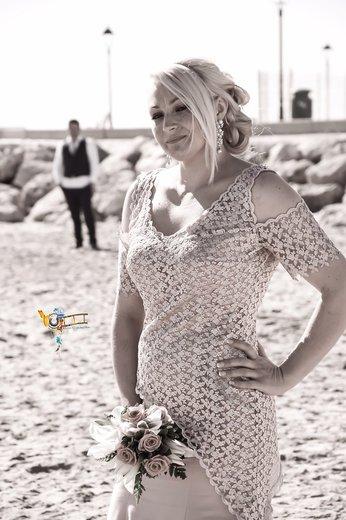 Photographe mariage - Jessica R.I L'instant Photo - photo 81