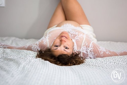 Photographe - FLASHTIME - GV PHOTOGRAPHIE - photo 58
