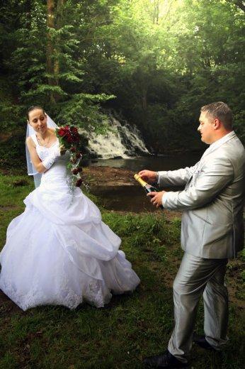 Photographe mariage - BRISSON JULIEN - photo 15
