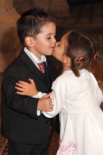 Photographe mariage - Merci pour votre confiance !  - photo 100