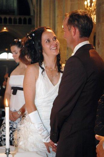 Photographe mariage - Merci pour votre confiance !  - photo 128